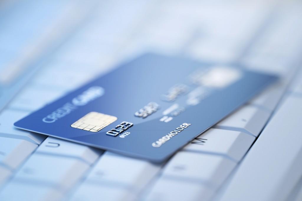 Norske butikker som tilbyr PayPal-betaling