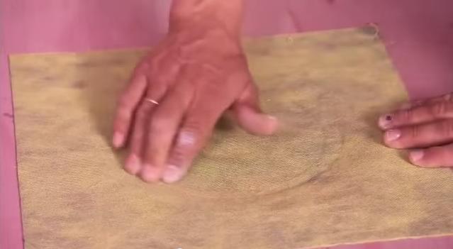Videomannual: Slik legger du fuktsperre og membran på våtrom